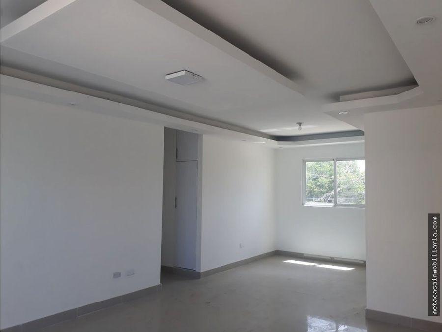 amplia habitacion principal prox ole san isidro