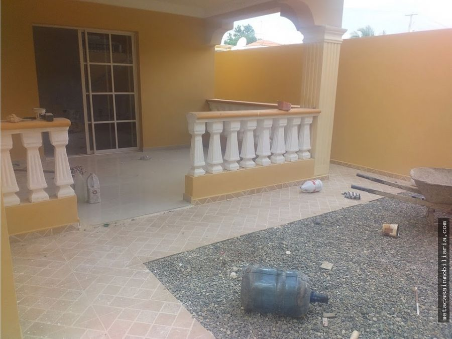 amplias casas en zona residencial prox avecologica y charles