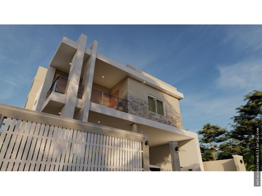 casas 220mts construccion solar desde 245mts prado oriental