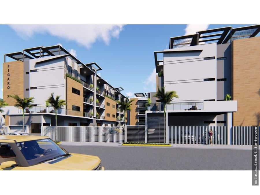 penthouse 130mtsterraza 80mts pre instalacion jacuzzi prado oriental
