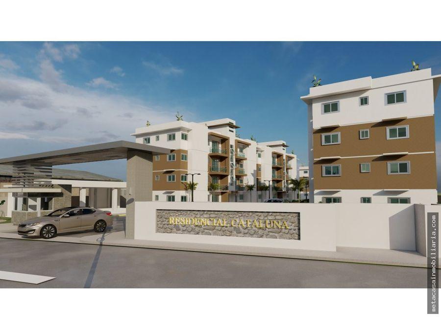 nuevo residencial en amalia entrega 24meses