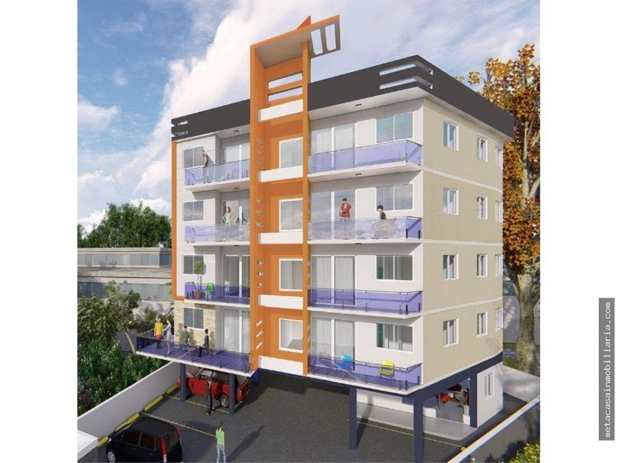 4to nivel en plano 143mts 90mts de terraza 2 parqueos techados