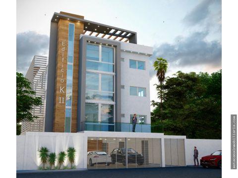 2do nivel 122mts terraza 55mts en prado oriental 2021