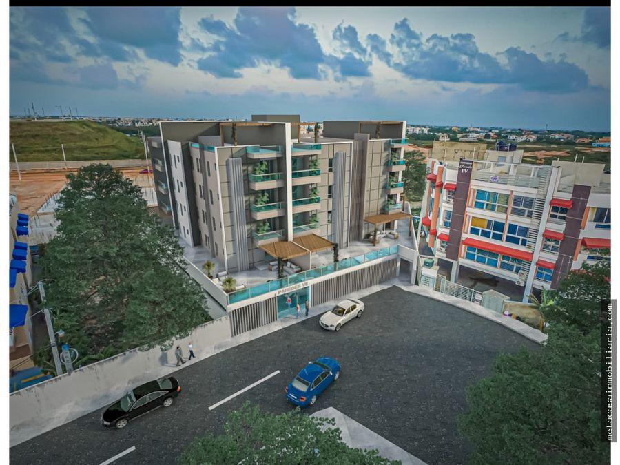 2do nivel de 120mts terraza de 58mts entrega en 2023