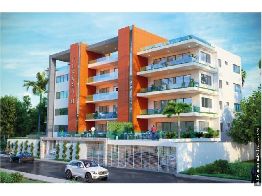penthouse de133mts2 80 de terraza prado oriental entrega 2022