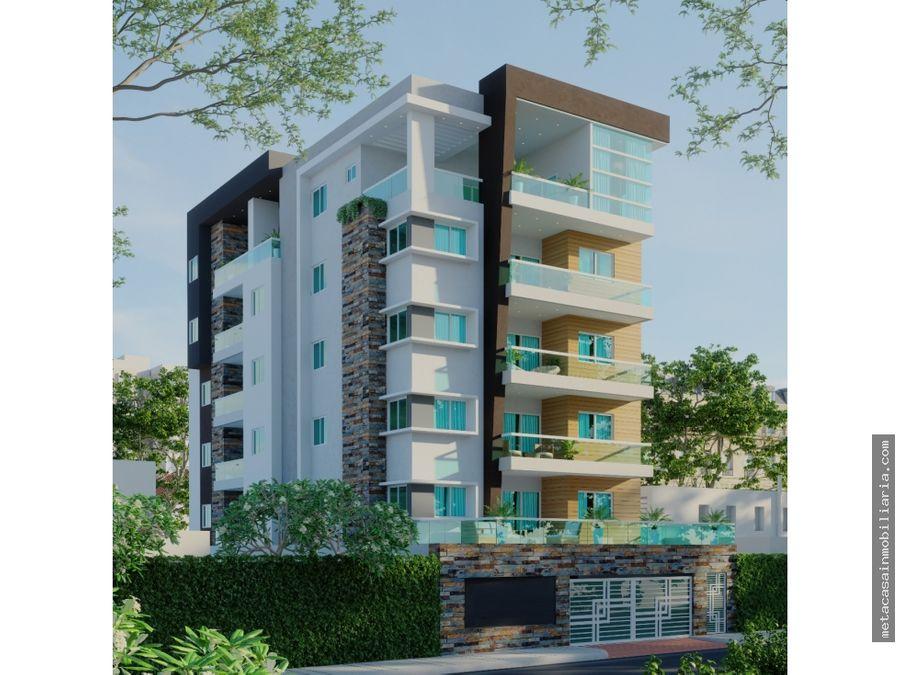 apartamentos 2 y 3 habitaciones desde 80 a 206mts prado oriental