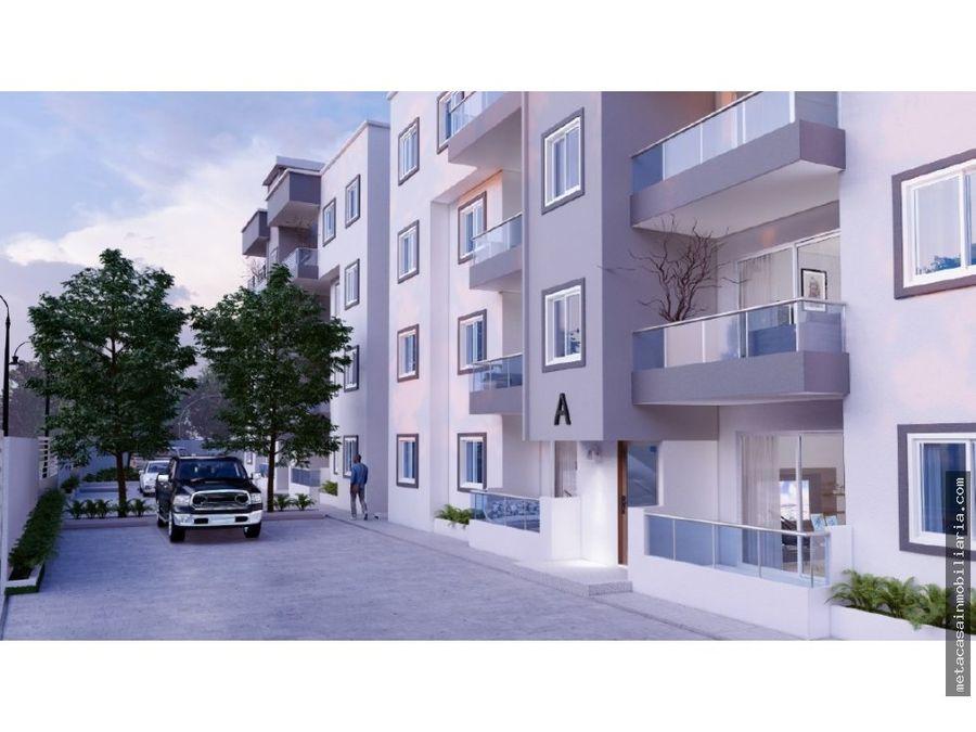 primera con patio entre san isidro y ecologica entrega 2023