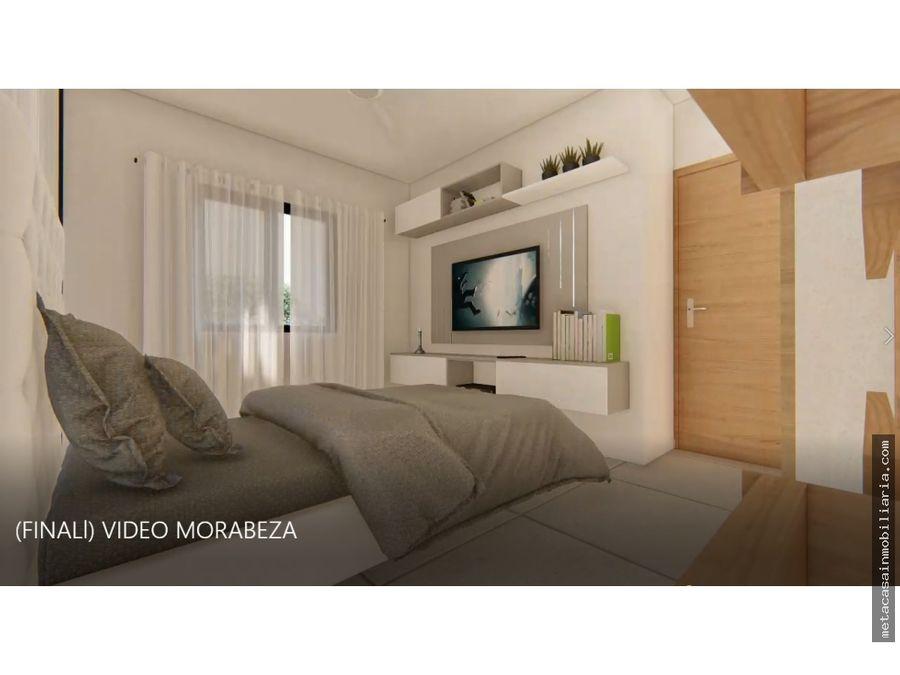 apartamentos de 118mts2 en construccion en prado oriental 2022