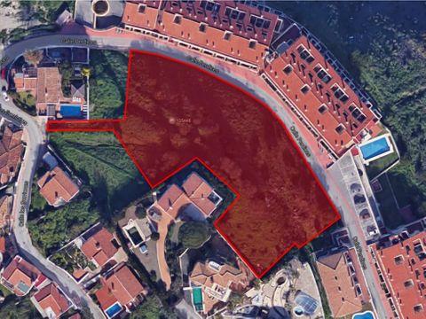 venta suelo fuengirola 20 adosados dvb0898