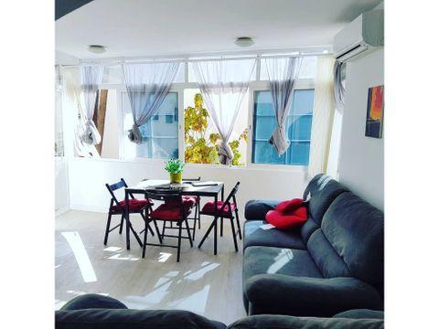 venta apartamento fuengirola