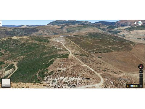 venta suelo casares 67 hectareas dvb01500