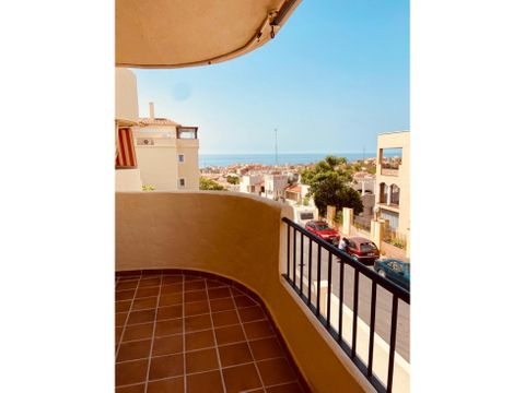 venta apartamento mijas riviera del sol for sale riviera del sol