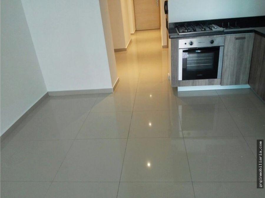 venta apartamento en cartagena marbella