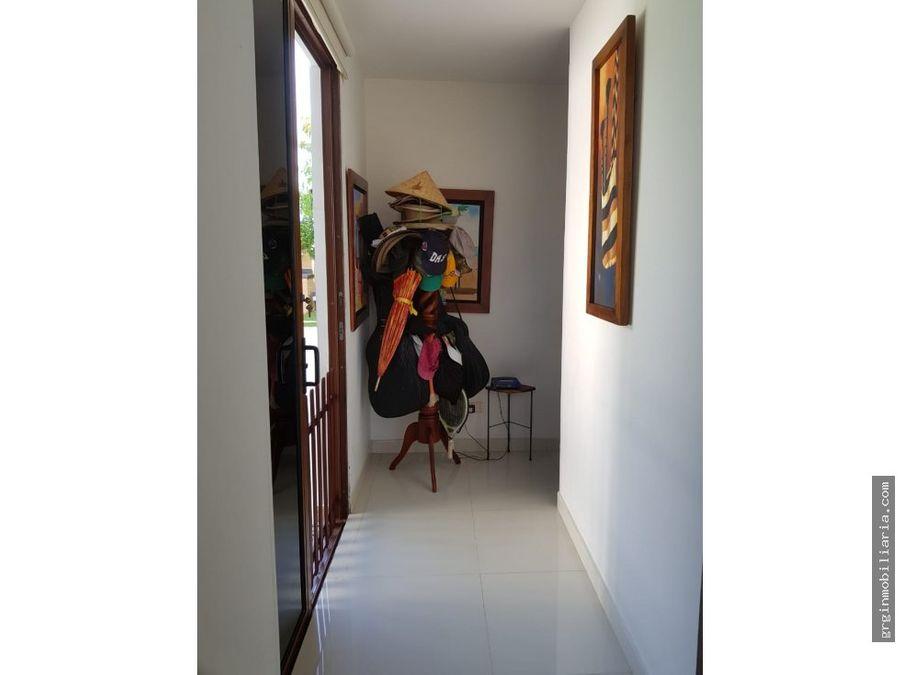 venta casa cartagena barcelona de indias