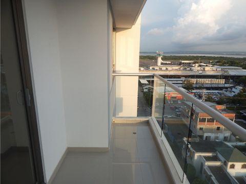 praia tower house apartamentos nuevos en crespo cartagena