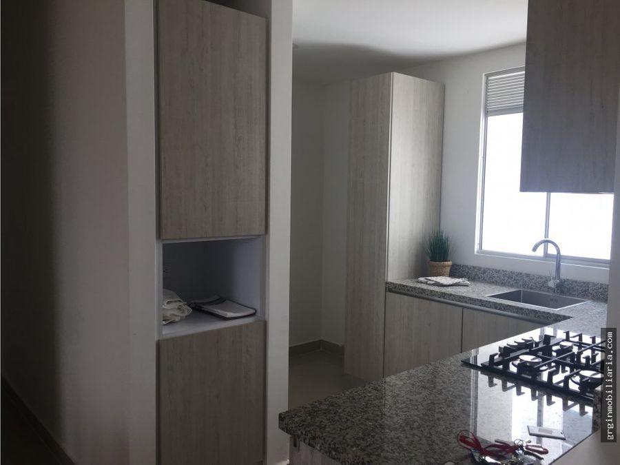 venta apartamento cartagena laguna club