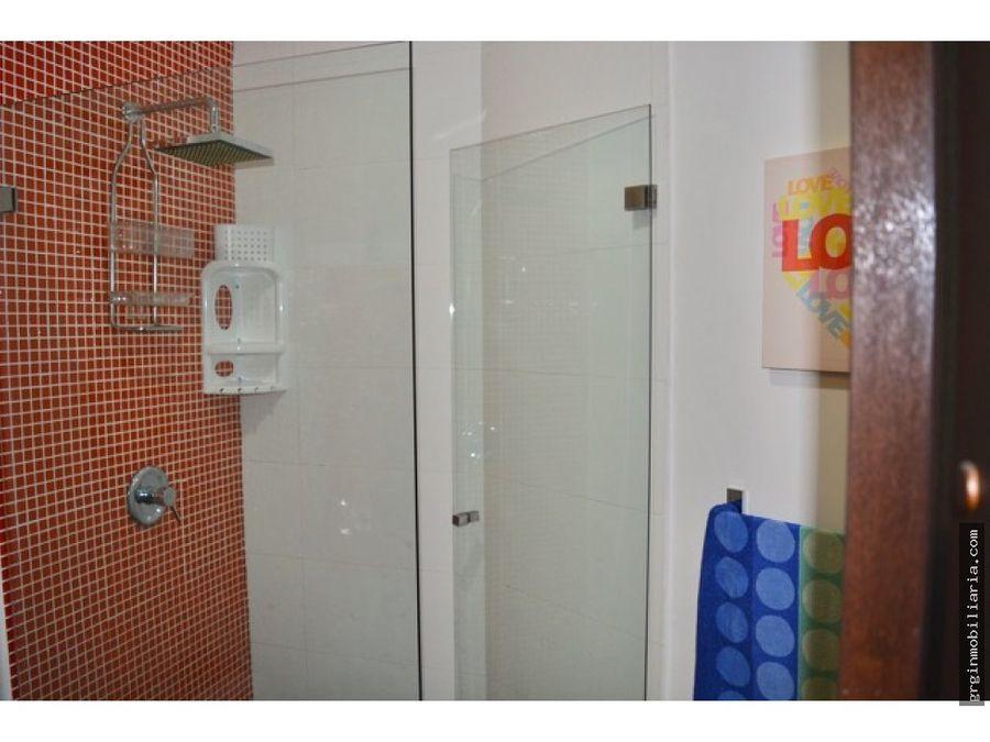 venta apartamento cartagena sector morros