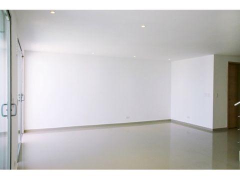 en venta apartamento en edificio marbella 47 marbella cartagena