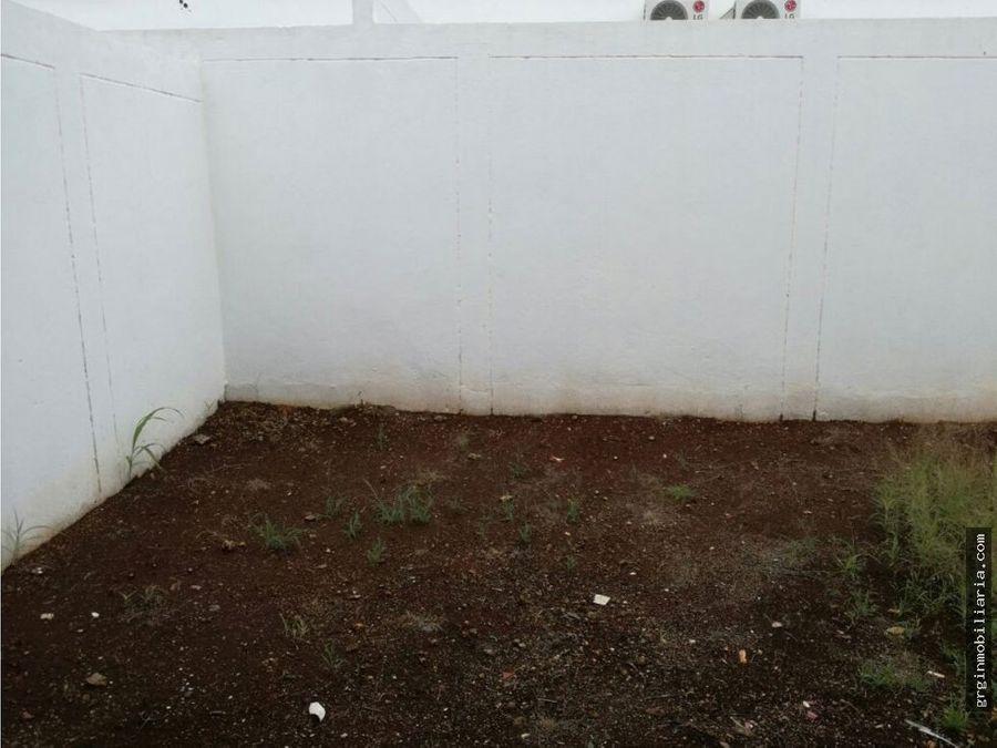 casa en venta en turbaco las heliconias