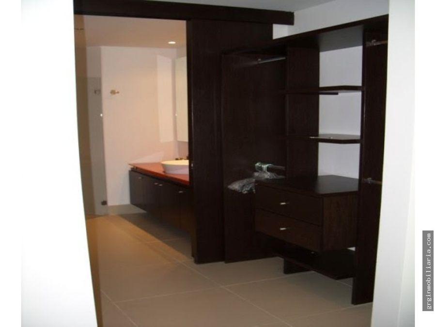 venta apartamento en los morrosedificio murano cartagena