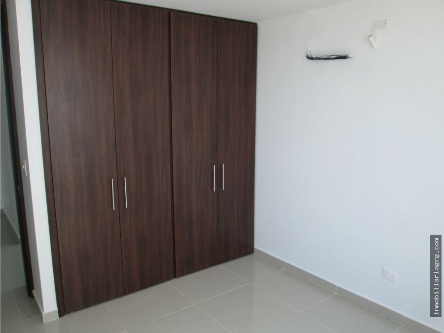 maseratti condominio club apartamentos en venta en cartagena crespo