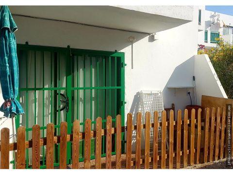 apartamento en costa de antigua fuerteventura park