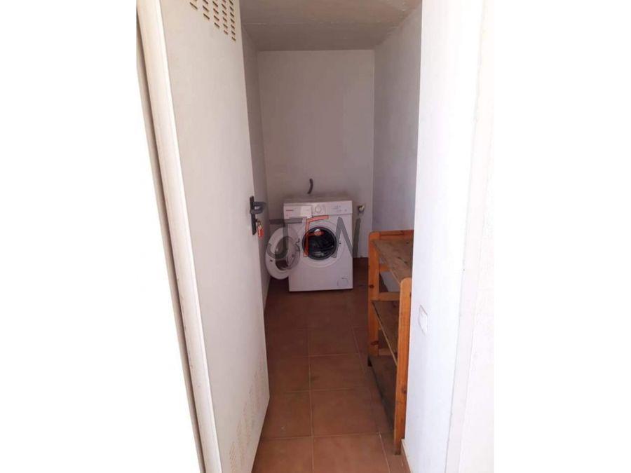 se vende apartamento en fabelo