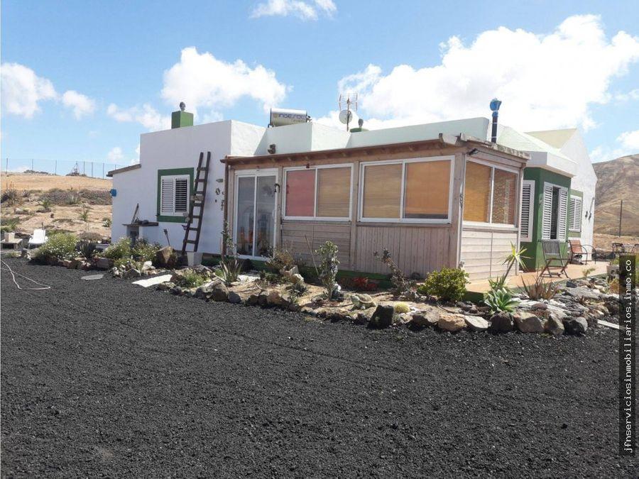 casa de campo antigua maninubre