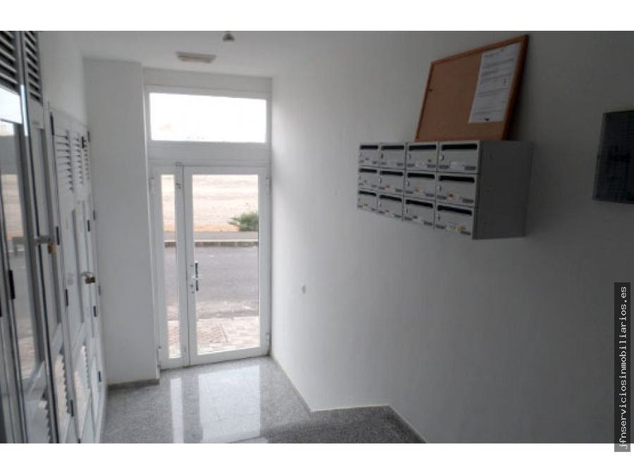 piso en venta en calle aragon activo bancario