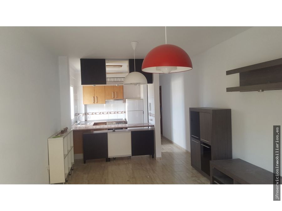 venta apartamento pal mar a08