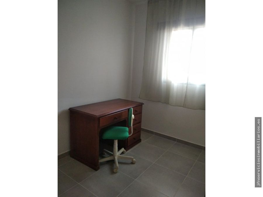 se alquila en juan gopar bonito apartamento en casa terrera