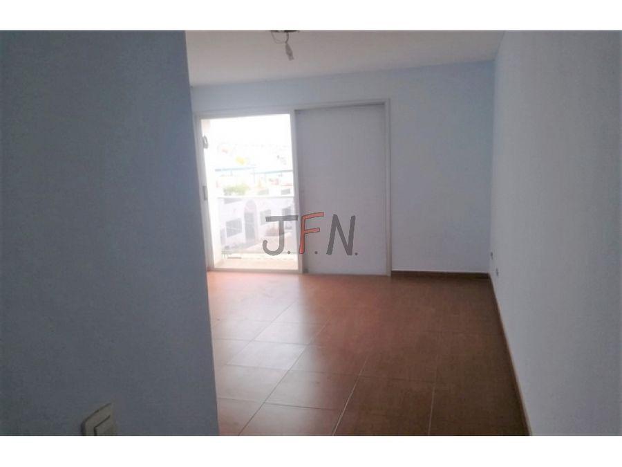 piso en venta en calle el cangrejo 1 planta activo bancario