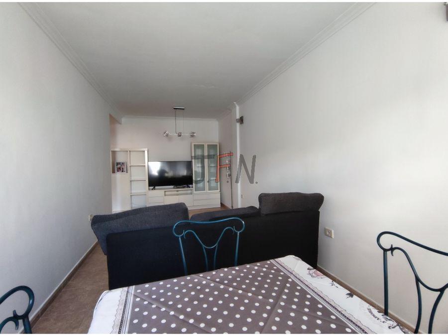 se vende piso 3 dormitorios en puerto del rosario