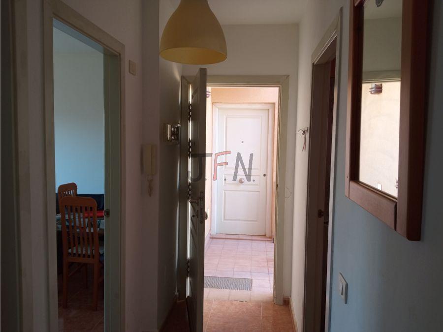 se vende apartamento en bahia sol