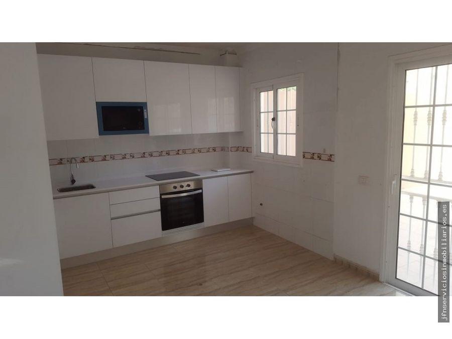 venta apartamento pal mar c01