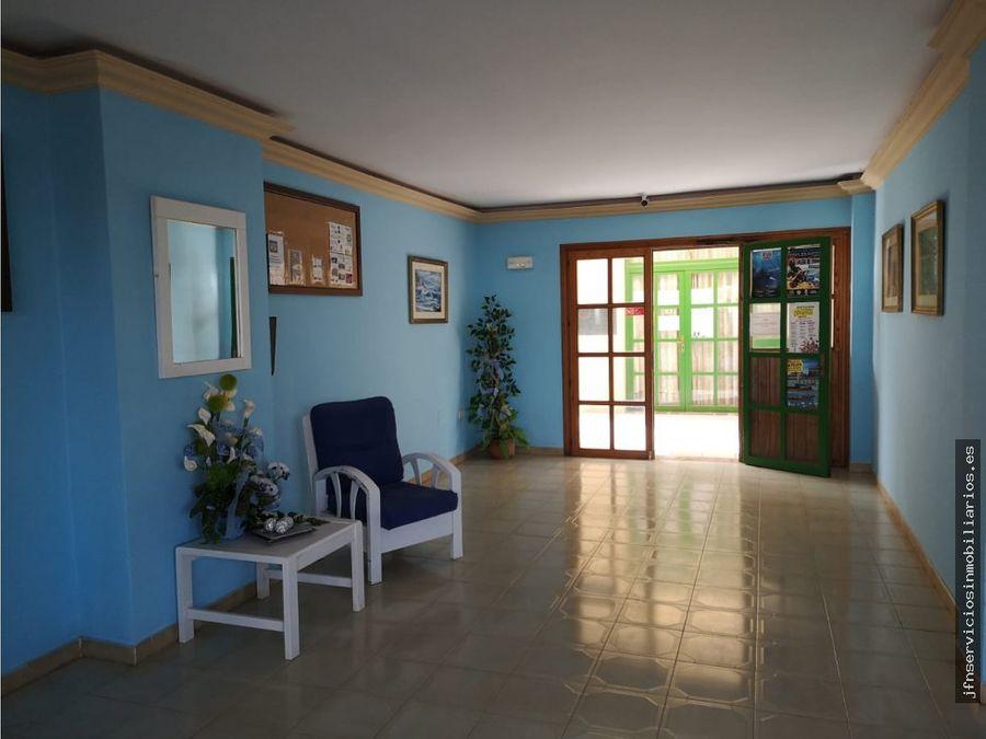venta bungalow complejo bouganville