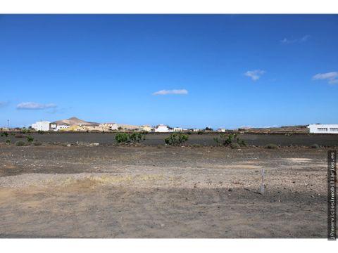 se venden lotes de terreno edificables la oliva