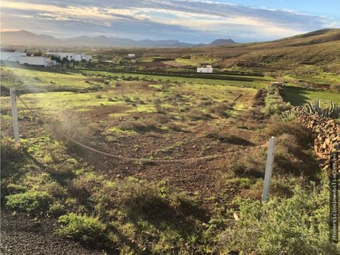 se vende terreno en antigua parcela a