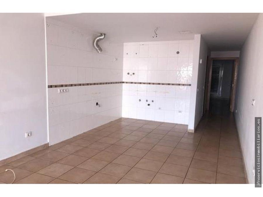piso en venta en calle viriato activo bancario