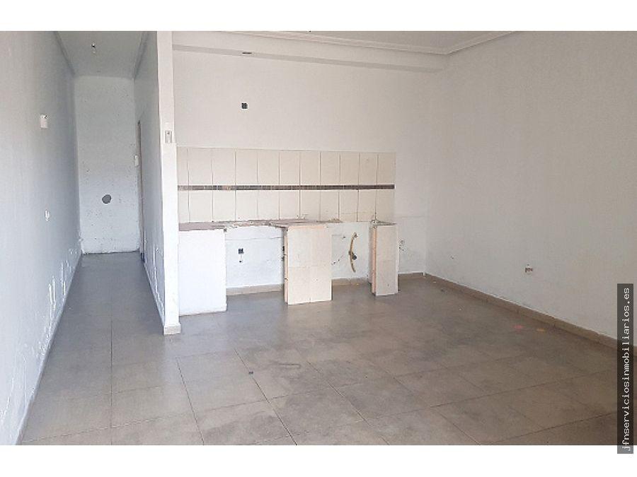 piso en venta en calle la cuartilla activo bancario