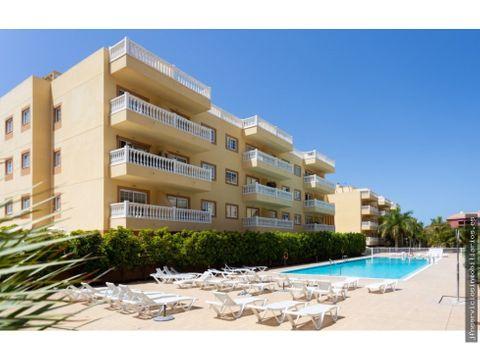 venta apartamento pal mar c08