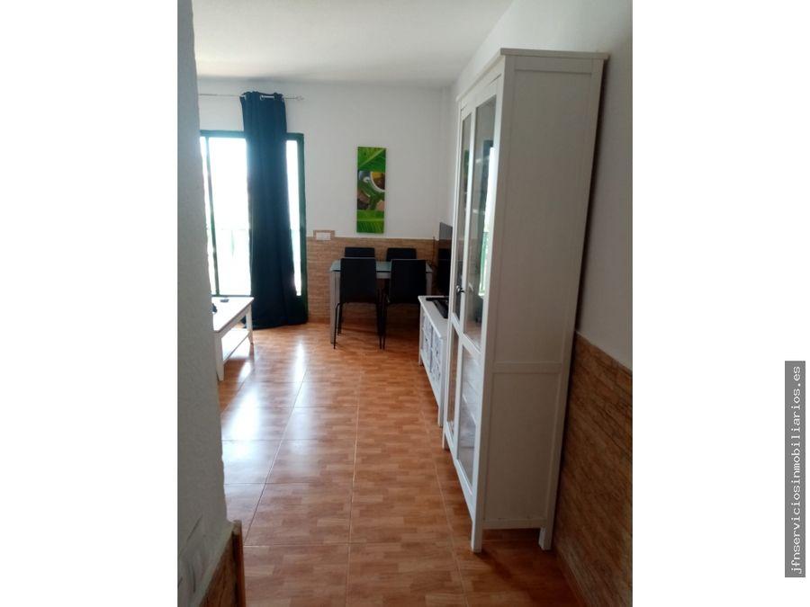 se vende apartamento complejo fuerteventura park