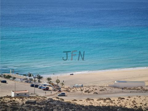 apartamento en playa paraiso costa calma