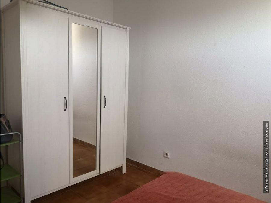 se vendealquila apartamento en costa de antigua