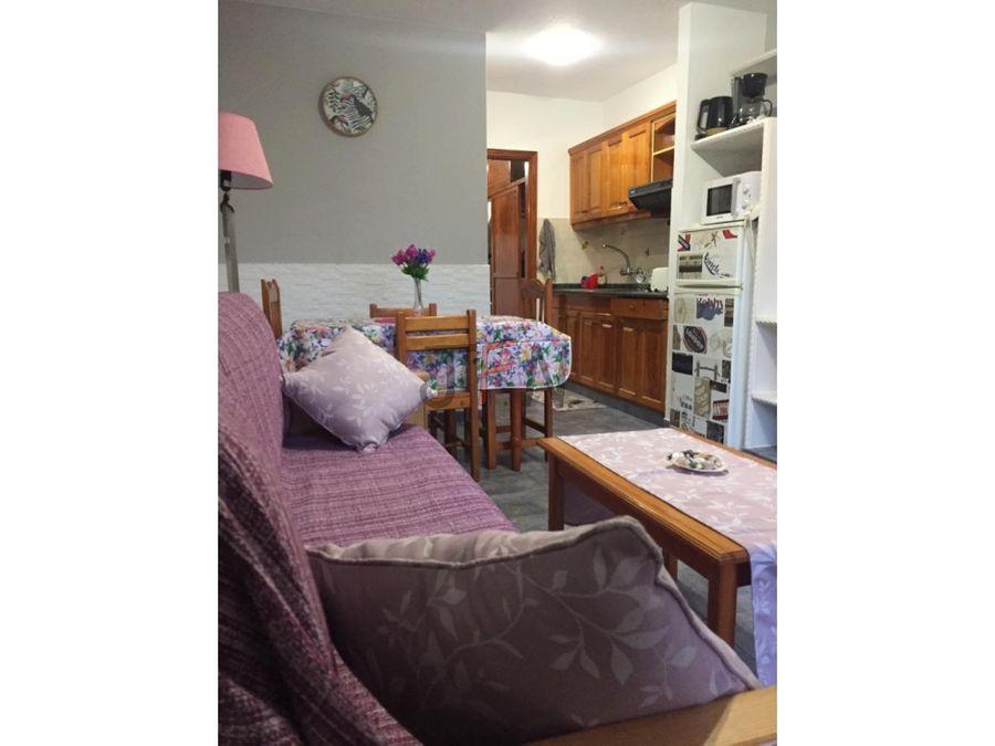 se vende apartamento en buena esperanza