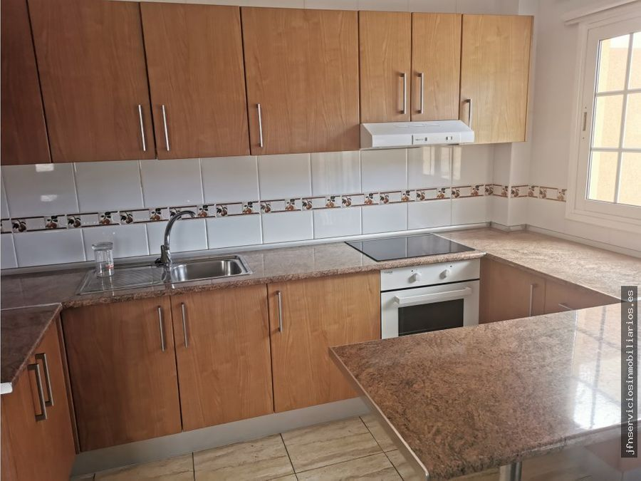 venta apartamento pal mar b01