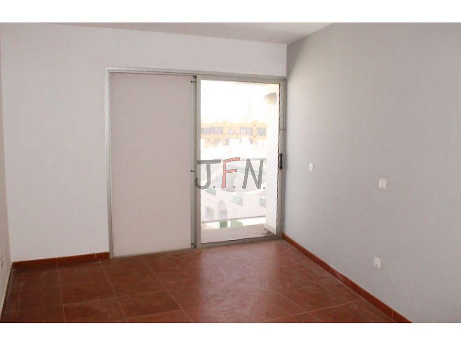piso en venta en calle el cangrejo 2 planta activo bancario