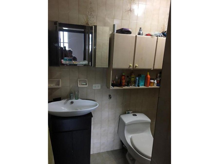 venta apartamento san vicente norte cali