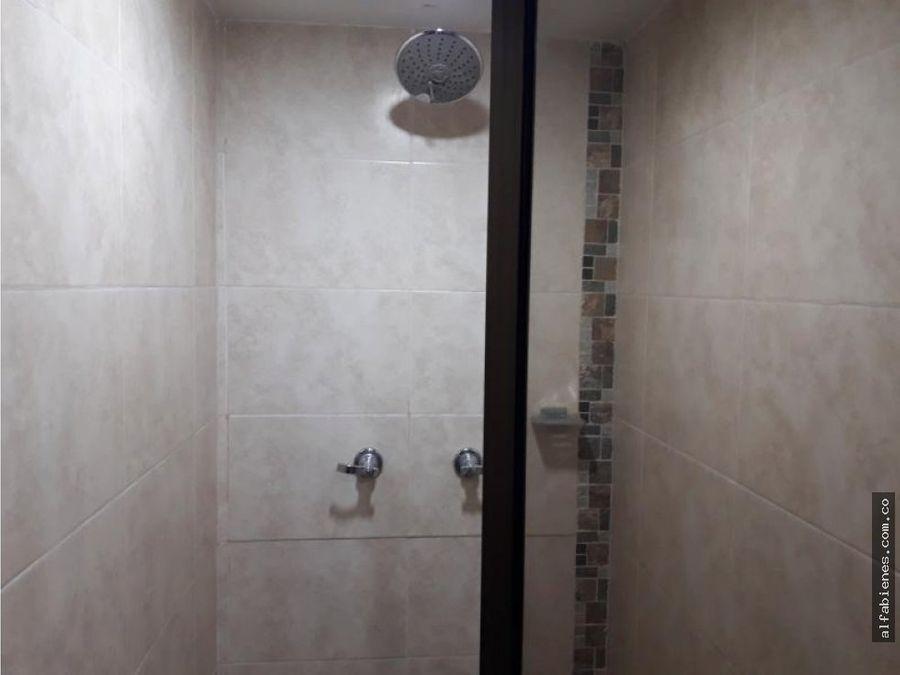 venta apartamento remodelado versalles norte cali