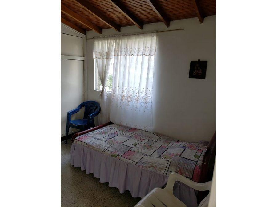 apartamento tradicional florida nueva